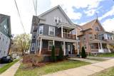 31 Marion Avenue - Photo 1