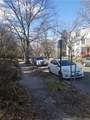 38 Young Street - Photo 16