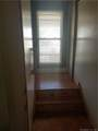 38 Young Street - Photo 2