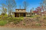 176 Pisgah Road - Photo 1