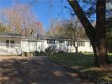 958 Shewville Road - Photo 1