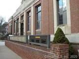 8 Church Street - Photo 2