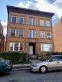 1063 Capitol Avenue - Photo 1