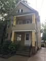 100 Hobart Street - Photo 1
