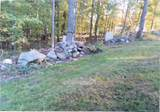436 Town Hill Road - Photo 1