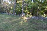 436 Town Hill Road - Photo 3