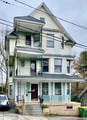 66 Brewster Street - Photo 1