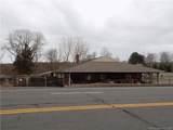 1177-1193 West Street - Photo 16