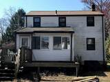 37 Arthur Place - Photo 2