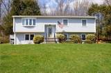 287 Strongtown Road - Photo 1