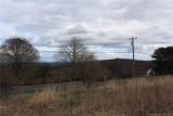 0 Goslee Road - Photo 2
