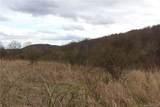 0 Goslee Road - Photo 6