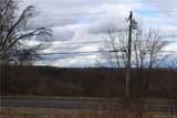0 Goslee Road - Photo 9
