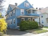 27 Dwight Street - Photo 1
