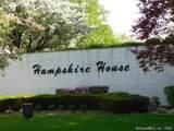 887 Farmington Avenue - Photo 1