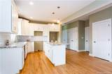 179 Ames Hollow Road - Photo 10