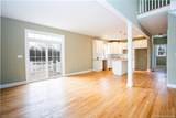 179 Ames Hollow Road - Photo 11