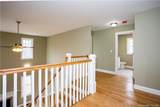 179 Ames Hollow Road - Photo 12