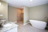 179 Ames Hollow Road - Photo 15