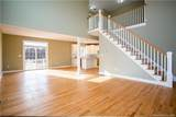 179 Ames Hollow Road - Photo 17