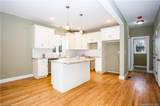 179 Ames Hollow Road - Photo 20