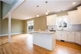 179 Ames Hollow Road - Photo 21