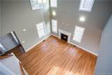 179 Ames Hollow Road - Photo 22