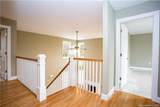 179 Ames Hollow Road - Photo 23