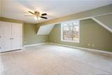 179 Ames Hollow Road - Photo 26