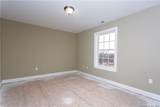179 Ames Hollow Road - Photo 29