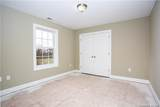 179 Ames Hollow Road - Photo 30