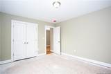 179 Ames Hollow Road - Photo 31