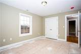 179 Ames Hollow Road - Photo 32