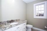 179 Ames Hollow Road - Photo 34
