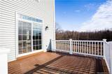 179 Ames Hollow Road - Photo 35
