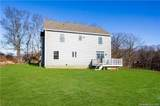179 Ames Hollow Road - Photo 4