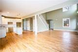 179 Ames Hollow Road - Photo 8