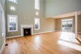 179 Ames Hollow Road - Photo 9