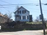 17 Grove Street - Photo 1