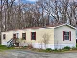 160 Mount Pleasant Road - Photo 1