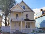 37 Johnson Street - Photo 1