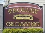 24 Trolley Crossing Lane - Photo 1