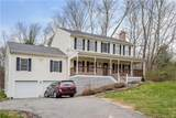 613 Old Stafford Road - Photo 1