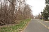 0-0-1150 Bassett Road - Photo 3