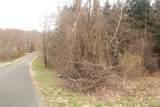 0-0-1150 Bassett Road - Photo 4