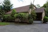 1503 Mill Hill Terrace - Photo 1