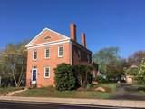 1021 Windsor Avenue - Photo 1