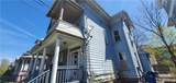 227 Sherman Avenue - Photo 1