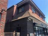 2059 Boston Avenue - Photo 1