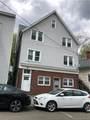 17 Long Hill Avenue - Photo 1
